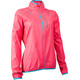 Salming Ultralite 2.0 Jacket Women Coral